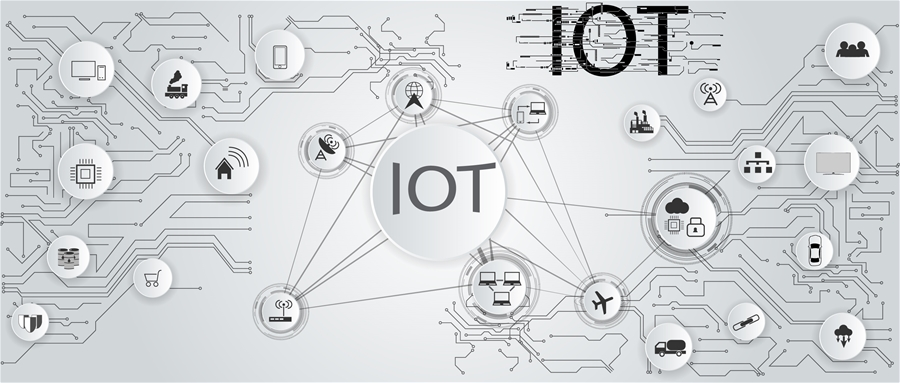 Agent-whistleblower Technology for Secure Internet of Things