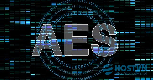 From AES to Dynamic AES