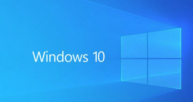 """Cách sửa lỗi """"Not Enough Disk Space for Windows 10 Update"""""""